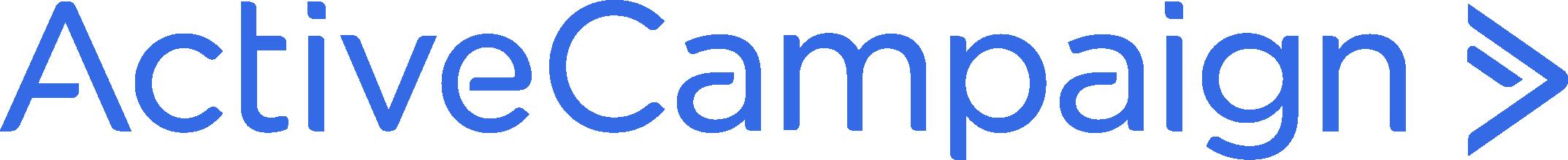 ac_logo-blue-trans