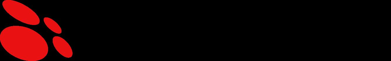copernica-logo