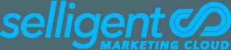logo-smc_0