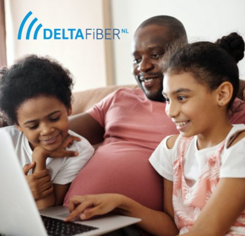 Delta 500x481
